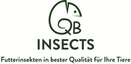 QB Insects
